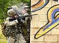 Defense.gov photo essay 100519-A-7799H-234.jpg