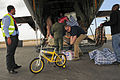 Defense.gov photo essay 110311-A-8552S-084.jpg