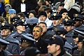 Defense.gov photo essay 111210-A-AO884-377.jpg