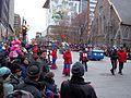Defile du Pere Noel Montreal 2011 - 003.jpg