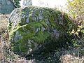 Degučio akmuo.JPG