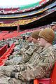 Delaware National Guard supports 58th Presidential Inauguration 170119-Z-ZB970-121.jpg