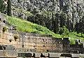 Delfos, ruinas 04.jpg