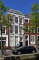 Delft Oude Delft 241.jpg