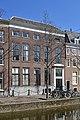 Delft Oude Delft 54.jpg