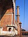 Delhi, January 2012 (15621878375).jpg