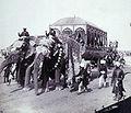 Delhi Durbar 1903.jpg