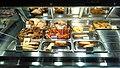 Deli Food (19630750309).jpg