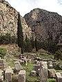 Delphi 028.jpg