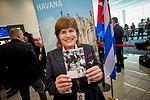 Delta returns to Cuba after 55-year hiatus (30538790874).jpg