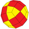 Deltoidal tetracontaoctahedron.png