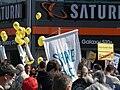 Demo in Berlin zum Referendum über die Verstaatlichung großer Wohnungsunternehmen 29.jpg