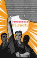 Democracia-directa-electronica-poster.png