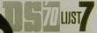 Democratisch Socialisten '70 Logo.png