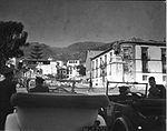 Demolições para abertura da Avenida Zarco, c. 1937.jpg