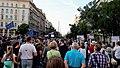 Demonstration 20170521 193130 Bajcsy.jpg