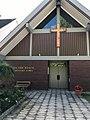 Den Gode Herdens kyrka Falun - Exteriör.jpg