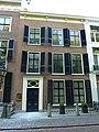 Den Haag - Lange Voorhout 18.JPG