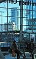 Den Haag Centraal Station 2016 (26958995403).jpg