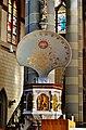 Den Haag Elandstraatkerk Innen Kanzel 3.jpg