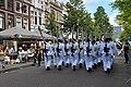 Den Haag Veteranendag 2015 (19048927769).jpg