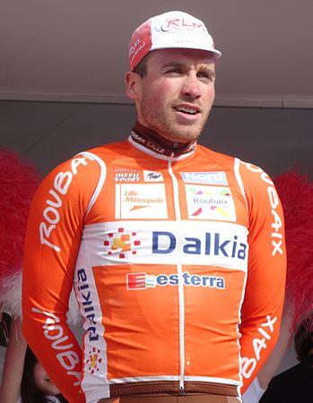 Denain - Grand Prix de Denain, le 17 avril 2014 (A081).JPG