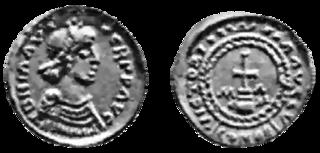 558 Year