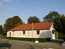 Denier église2.jpg