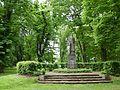 Denkmal Brühl08.jpg