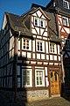Denkmalgeschützte Häuser in Wetzlar 79.jpg