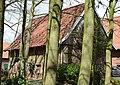 Denkmalliste Legden Nr. 50 - Gesindewohnhaus.jpg