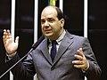 Dep. Federal Gurgel na Câmara dos Deputados em Brasília.jpg