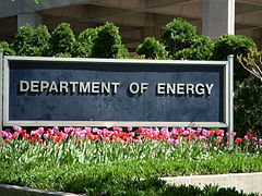 United States Department of Energy - Wikipedia