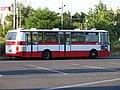 Depo Hostivař, autobus 1330.jpg