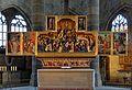 Der Hochaltar von St. Michael Schwäbisch Hall.jpg