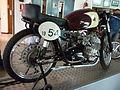 Derbi 4 392cc 1954 rear.JPG