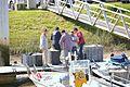 Des petits fileyeurs de Mortagne-sur-Gironde à marée basse (4).JPG