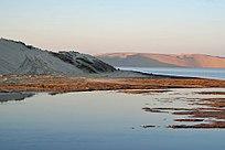 Desert Coast (6996854733).jpg