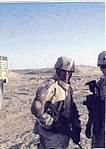 Desert Storm veteran remembers 140130-A-XJ690-871.jpg