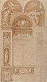 Design for a Reredos or Frame and Setting for an Altar Painting MET 49.19.49.jpg
