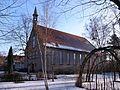 Dessau,Auferstehungskirche.jpg