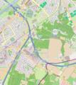 Detailkaart rijksweg74.png