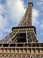 Detalle.004- Torre Eiffel.jpg
