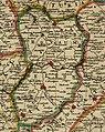 Detalle reino de leon mapa 1705.jpg
