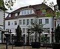 Detmold - 067 - Lange Straße 69 (2).jpg