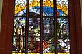 Dettelbach St. Augustinus 60206.JPG