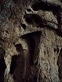 Devetashka cave 047.jpg