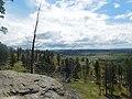 Devils Hole National Monument (35018562005).jpg