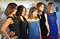 Devious Maids cast 2013.jpg