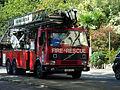 Devon Fire Brigade H188AFJ.jpg